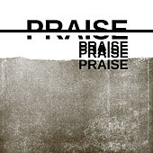 Praise von I Salute