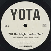 Til the Night Fades Out by Yota