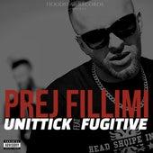 Prej Fillimi by Unittick