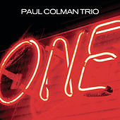 One de Paul Colman