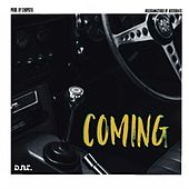 Coming by Dnt
