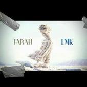 Lmk by Farah