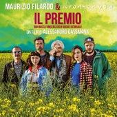 Il Premio (Original Movie Soundtrack) de Various Artists