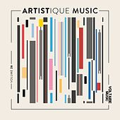 Artistique Music, Vol. 26 by Various Artists