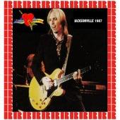 The Coliseum, Jacksonville, Florida, July 24th, 1987 de Tom Petty
