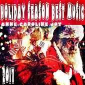 Holiday Season Best Music 2017 von Various Artists