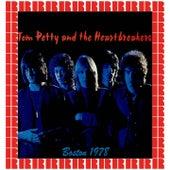 Paradise Theater, Boston, July 16th, 1978 de Tom Petty