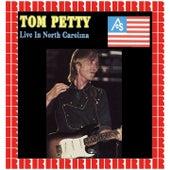 Chapel Hill, North Carolina, September 13th, 1989 de Tom Petty