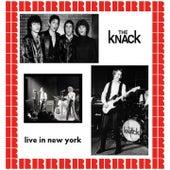 New York, December 10th, 1981 de The Knack