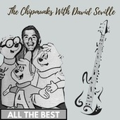All the Best by Alvin and the Chipmunks