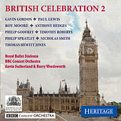 British Celebration 2 by Various Artists