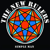 Simple Man de The New Rulers