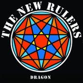 Dragon de The New Rulers