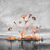 Good As Gold by Moon Taxi