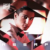 Assaf by Mohammed Assaf