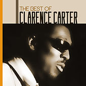 Patches: The Best Of Clarence Carter by Clarence Carter