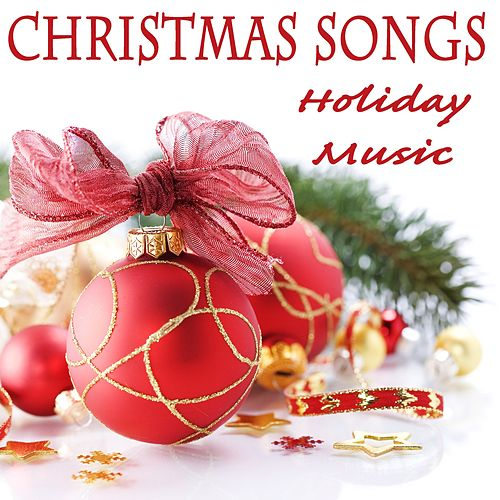 Christmas Songs - Holiday Music de The O'Neill Brothers Group