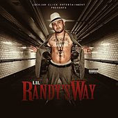 Lil Randy's Way by Lil Randy