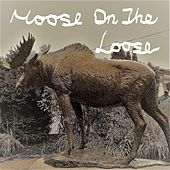 Fuzzy Wahzzy & The Moose On The Loose de Love In Stereo