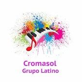 Cromasol von Grupo Latino