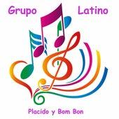 Placido y Bom Bon von Grupo Latino