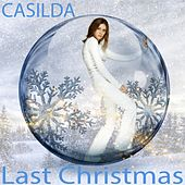 Last Christmas by Casilda