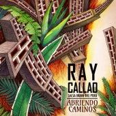 Abriendo Caminos de Ray Callao