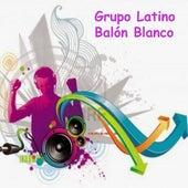 Balón Blanco von Grupo Latino