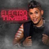 Electrotimba by Electrotimba