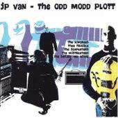 The Odd Modd Plott by Various Artists