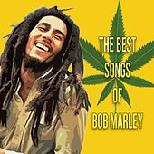 The Best Songs Of Bob Marley de Bob Marley