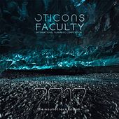 Oticons Faculty Soundtrack 2017 de Various Artists
