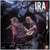 Ira! Folk (Ao Vivo Em São Paulo) by Ira!