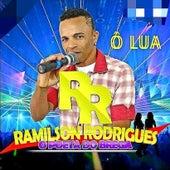 Ô Lua by Ramilson Rodrigues