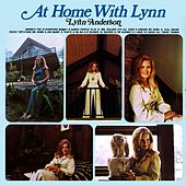 At Home With Lynn von Lynn Anderson