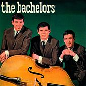 Greatest hits - Bachelors by The Bachelors