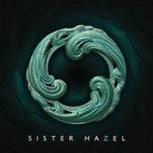 Water by Sister Hazel