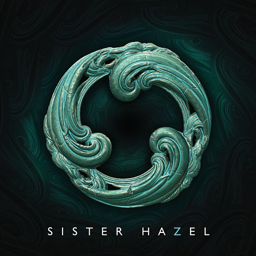 Water by Sister Hazel