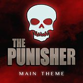 The Punisher (Main Theme) von Baltic House Orchestra