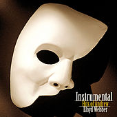 Hits of Andrew Lloyd Webber by Various Artists