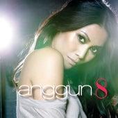 8 by Anggun
