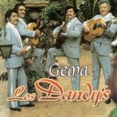 Gema by Los Dandys