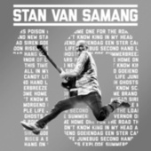 10 by Stan Van Samang
