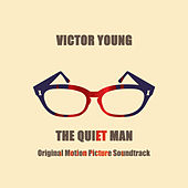The Quiet Man (Original Motion Picture Soundtrack) von Victor Young