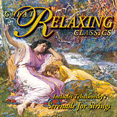 Great Music Classics, Vol. 10 - Great Relaxing Classics by Various Artists