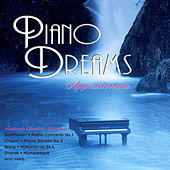 Piano Dreams: Appassionata by Various Artists