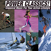 Power Classics, Vol. 2 by Various Artists