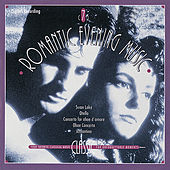 Romantic Evening Music For Oboe by Various Artists