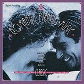 Romantic Evening Music For Piano, Vol. 2 de Various Artists