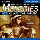 The Most Beautiful Melodies Of Classical Music, Vol. 4 by Various Artists